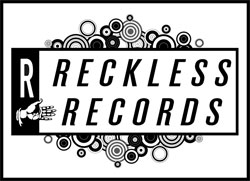Reckless Records Chicago: New & Used LPs, CDs, DVDs, games